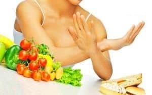 Сколько сидеть на диете при дерматите thumbnail