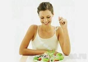 Гипоаллергенная диета при атопическом дерматите