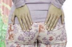 Все о перианальном дерматите у взрослых и детей