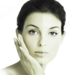 Выбираем отбеливающий крем для лица. Обзор популярных осветляющих косметических средств
