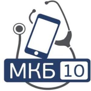 Пиодермия и классификация по МКБ