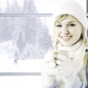Крапивница от холода – причины появления, симптомы, методы лечения и профилактики