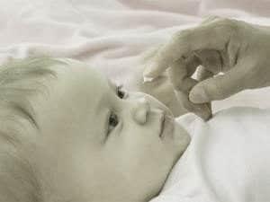 лечение стрептодермии носа