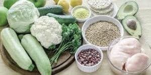 Чем и как лечить пищевую крапивницу thumbnail